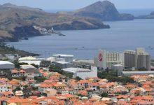 """Photo of Madeira dispõe de 42 áreas balneares com água de """"excelente qualidade"""""""