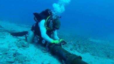 Photo of ANACOM avança com redução nos cabos submarinos