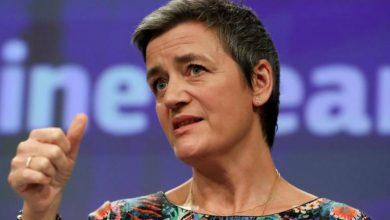"""Photo of Comissária da Concorrência: """"Não podem ser criados regimes especiais somente pelas razões fiscais"""""""