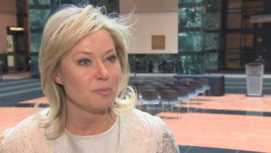 Photo of 'It's time': Mississauga residents weigh in on planned divorce from Peel Region at town hall meeting