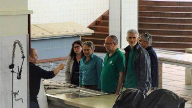 Photo of JPP não quer Mercado dos Lavradores transformado em centro comercial