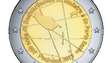 Photo of Casa da Moeda lança moeda comemorativa dos 600 anos