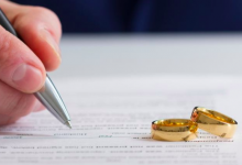 Photo of Getting married? One of Ontario's fiscal watchdogs says the province is overcharging on the fees