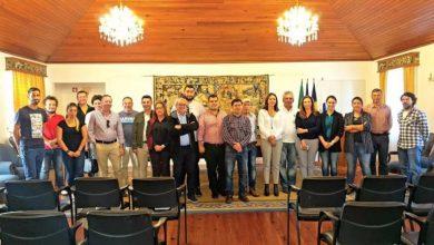 Photo of Ponta do Sol reparte 450 mil euros de apoio pelas associações humanitárias