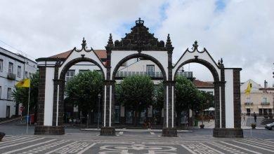 Photo of Ponta Delgada é o município açoriano com melhor desempenho económico
