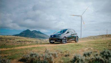 Photo of Carros vão produzir energia para a rede eléctrica do Porto Santo