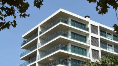 Photo of Funchal é o 8.º município mais caro para arrendar casa
