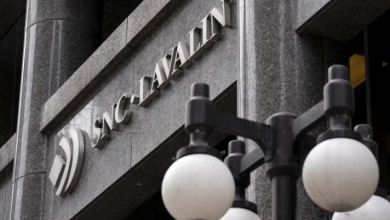 Photo of SNC-Lavalin to stand trial on corruption charges, Quebec judge rules