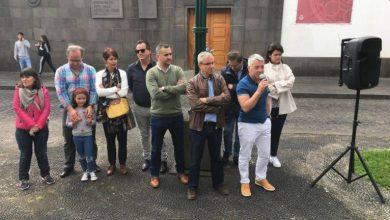 Photo of Santa Cruz anuncia obras no valor de um milhão e 600 mil euros