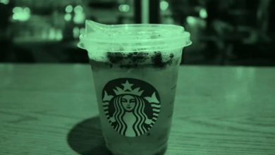 Photo of How Starbucks and A&W are addressing the plastic problem