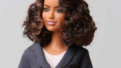 Photo of Jornalista neozelandesa inspira primeira Barbie Maori