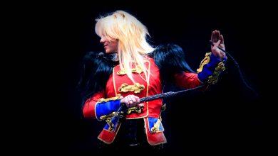 Photo of Britney Spears, Cinderela e Branca de Neve juntas em musical na Broadway