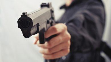 Photo of Atirador em escola do Brasil publicou fotos armado antes do massacre