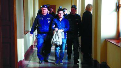 Photo of Hungria confirma extradição do hacker Rui Pinto