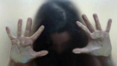 Photo of Marcelo promulga dia de luto nacional pelas vítimas de violência doméstica