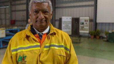 """Photo of Xavier Viegas diz que """"ainda há muito para fazer"""" na prevenção de incêndios"""