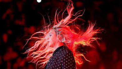 Photo of Beyoncé fez encomenda de vestido à estilista portuguesa Fátima Lopes