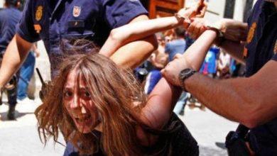 Photo of Torturaram filhos até à morte e enterraram-nos junto a casa