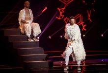 Photo of Artistas portugueses pedem a Conan Osiris que boicote Eurovisão em Israel