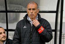 Photo of Varzim despede treinador Fernando Valente
