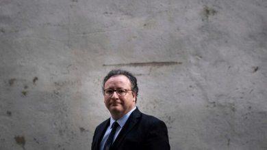 Photo of Assis abandona cargo europeu por não o deixarem falar sobre Venezuela