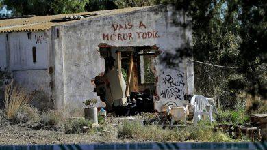 """Photo of """"Vão morrer todos"""". A mensagem premonitória do crime que choca Espanha"""