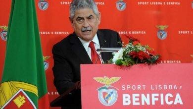 Photo of Benfica e Luís Filipe Vieira prometem agir contra Vítor Catão