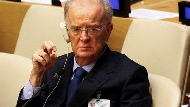Photo of Parlamento saúda primeiros doutoramentos de sírios apoiados por Portugal