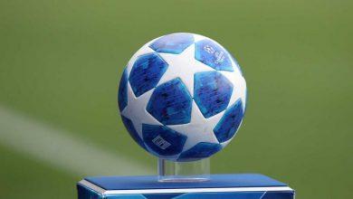 Photo of Clubes europeus querem Champions com subidas e descidas de divisão