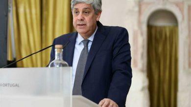 Photo of Carga fiscal atingiu o valor mais alto desde 1995