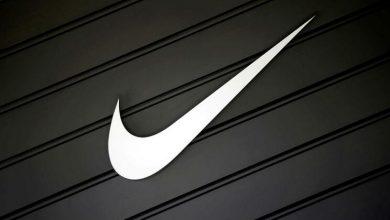 Photo of Nike multada em 12,5 milhões de euros por proibir venda de produtos de clubes noutros países