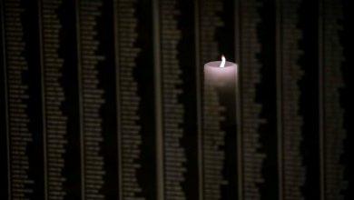 Photo of Holanda investiga morte de milhares de doentes mentais na II Guerra Mundial