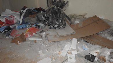 Photo of PSP investiga caso de jovem chinesa encontrada nua e inconsciente em Braga