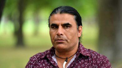 Photo of Abdul Aziz – O homem que parou atacante durante o massacre na Nova Zelândia