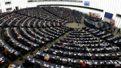Photo of Parlamento Europeu pede fim dos vistos gold devido aos riscos