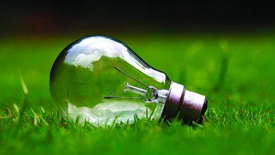 Photo of Terra Viva – Poupar Energia – Poupar a Terra