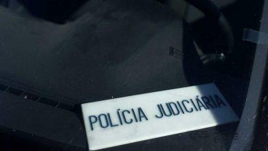 Photo of Detido por violar e agredir namorada na Covilhã