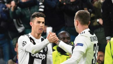"Photo of Festejo de Ronaldo ""custou-lhe"" 20 mil euros"