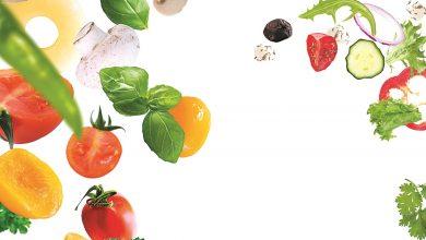 Photo of Mas afinal… o que é a alimentação saudável?