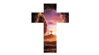 Photo of A Páscoa à luz das religiões