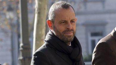 Photo of Sandro Rosell absolvido após dois anos de prisão preventiva