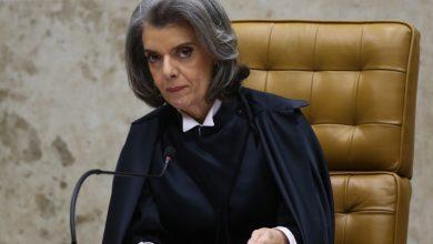 Photo of Juíza brasileira suspende decisão que permitia tratar homossexualidade