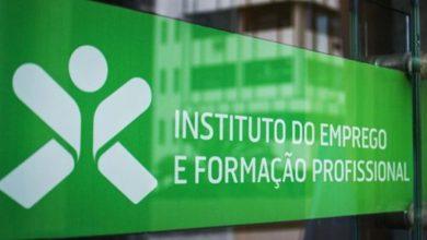 Photo of Desemprego baixa nos Açores