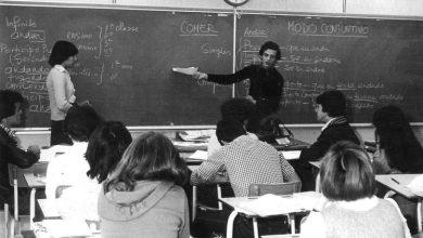 Photo of Educação Luso-Canadiana: Mudando de conversa