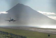 Photo of Passageiros vão poder fazer testes no continente antes de viajar para a Região