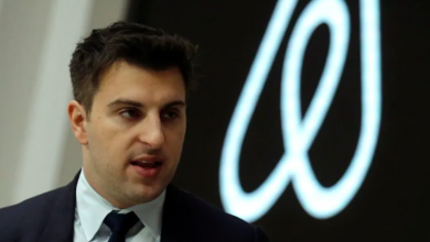 Photo of Who's behind the smiling faces of some Airbnb hosts? Multimillion-dollar corporations