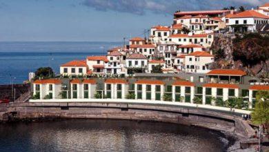 Photo of Câmara de Lobos vai ter mais quatro hotéis