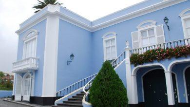 Photo of Administração regional dos Açores é campeã no atraso de pagamentos