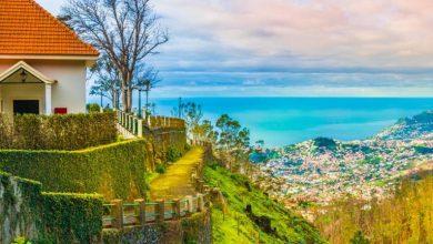 Photo of Preço das casas na Madeira sobe 3,7%