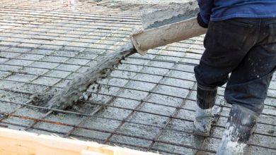 Photo of Vendas de cimento aumentaram